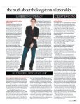Observer Woman - Esther Perel - Page 5