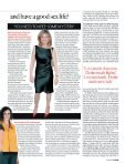 Observer Woman - Esther Perel - Page 7
