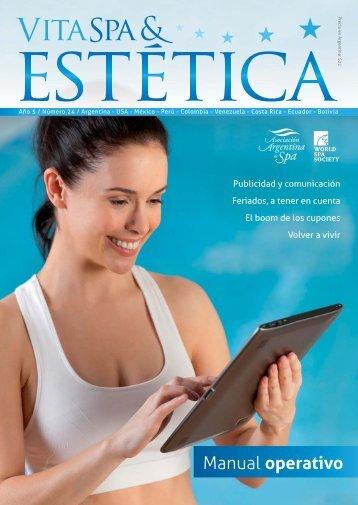 Feriados - Estheticnet