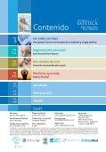 CMYK básico - Estheticnet - Page 4