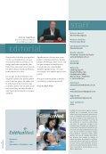 Breve reseña histórica - Estheticnet - Page 4