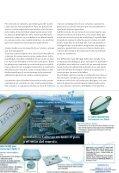 Breve reseña histórica - Estheticnet - Page 7