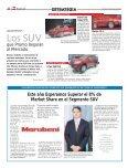un Segmento Maduro que Sube su Cuota de Mercado - Estrategia - Page 2