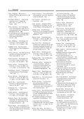 Jahresinhaltsverzeichnis 2010 - Seite 6