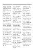 Jahresinhaltsverzeichnis 2010 - Seite 7