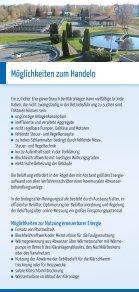 Energieeffiziente Abwasserreinigung - OÖ Energiesparverband - Seite 4