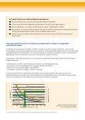 Solare Prozesswärme in Oberösterreich - OÖ Energiesparverband - Seite 3
