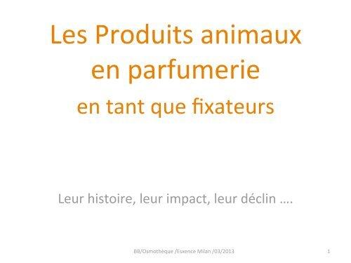 Produits Les En Les En Parfumerie Produits Produits Animaux Animaux Animaux Parfumerie Les En 6Yb7fgy