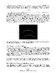 Preprint - Brigham Young University - Page 4