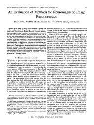 ieee transactions on biomedical engineering, vol. bme-34