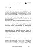 Studienarbeit - Seite 4