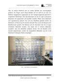 Studienarbeit - Seite 5