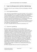 Studienarbeit - Seite 7
