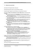 Studienarbeit - Seite 6