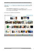 MACRO TRENDS 2015+ - Page 4