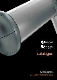 catalogue - ETA