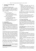 ETA110414 Aerowool - ETA-Danmark - Page 6