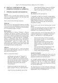 ETA120464 webertec Foil - ETA-Danmark - Page 3
