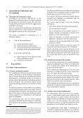 ETA120464 webertec Foil - ETA-Danmark - Page 6