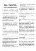 European Technical Approval ETA-07/0212 - ETA-Danmark - Page 3