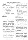 European Technical Approval ETA-07/0212 - ETA-Danmark - Page 6
