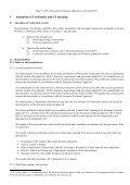 European Technical Approval ETA-06/0157 - ETA-Danmark - Page 7