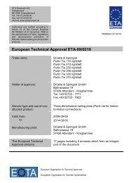 ETA090219 D+S PT - ETA-Danmark
