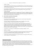 ETA 060158 IMPERBEL Double layer UK renew Final - ETA-Danmark - Page 5