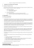 ETA 060158 IMPERBEL Double layer UK renew Final - ETA-Danmark - Page 6