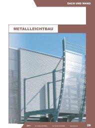 metALLLeiCHtbAU - Etanco
