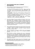 Europäische Technische Zulassung Bolzenanker FM-753 ... - Etanco - Page 2