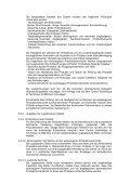 Europäische Technische Zulassung Bolzenanker FM-753 ... - Etanco - Page 5