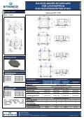 Absturzsicherung Lichtkuppeln - Etanco - Page 2