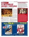 Live In Siena, Speciale Natale 2010 - Etaoin - Page 4