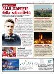 Live In Massa Carrara, La Spezia, Sarzana, Speciale - Etaoin - Page 3