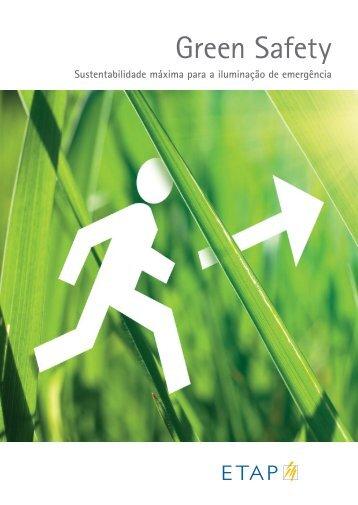 Leaflet_Green Safety.indd - ETAP Lighting