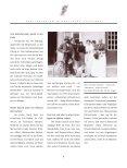 Ein Segler im Himmel gibt Auskunft - ASC - Seite 4