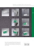 Brochure K2 - ETAP Lighting - Page 7