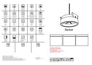 factor - ETAP Lighting