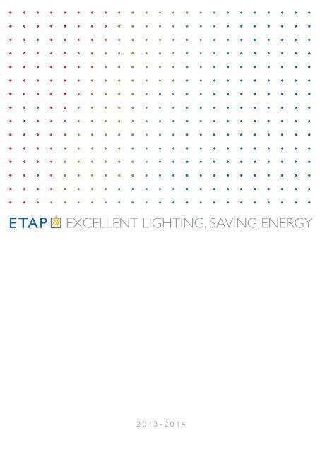 junta F E14-50x profesional hospita versión cadena de luces cable plano línea ip44
