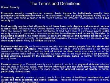 PP Presentation II.pdf - HUMSEC