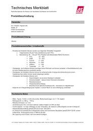 Murano - AS Création Tapeten AG