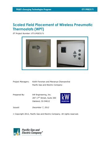PGE Wireless Pneumatic Thermostat ET Final Report.pdf