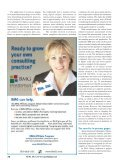 The Case for In-Process Gaging - ASCONA - Page 5