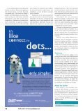 The Case for In-Process Gaging - ASCONA - Page 7