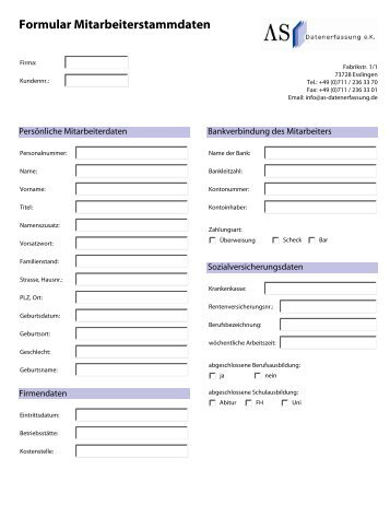 Formular Monatskarte im Abonement - OstalbMobil