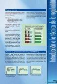 Tipos de reguladores - Page 2