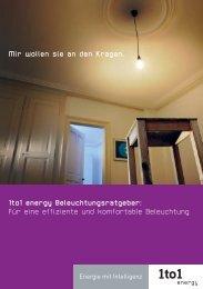 Download Broschüre (1.7MB)