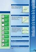Símbolos y definiciones - ASCO Numatics - Page 2