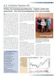 s05-21 Prime k - AS Création Tapeten AG